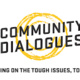 Community Dialogue - Land Use Conflict: When City and Country Clash
