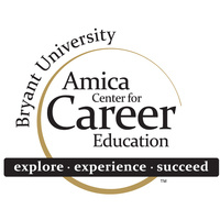 Fall Career & Internship Fair