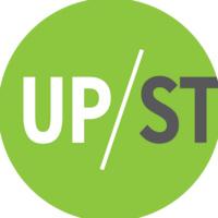 UP/Start Info Session