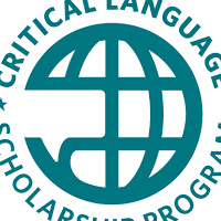 Critical Language Scholarship Info Session & Student Panel