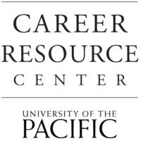 Internship & Career Fair Prep
