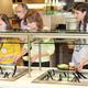 One Big Weekend: Campus Cookout