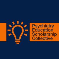 Psychiatry Education Scholarship Collaborative