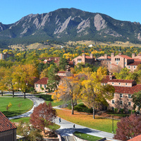 Campus Sustainability Walking Tours