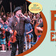 Alasdair Fraser's Valley of the Moon Scottish Fiddling School 35th Annual Concert
