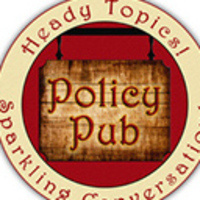 "Policy Pub: ""Local Organizations Supporting Aging-in-Place: What can we learn?"""
