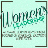 Women's Leadership Institute