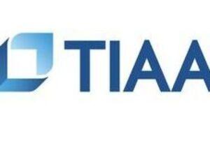 TIAA Live Webinar - Planning for Diminished Capacity & Illness