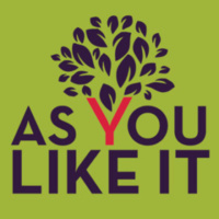 """As You Like It,"" presented by the Davis Shakespeare Festival"