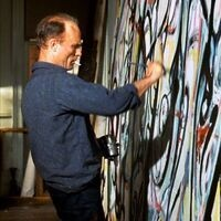 """Dinner and a Movie: """"Pollock"""" (2000)"""
