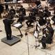 OSU Wind Ensemble