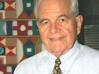 8th Annual Dr. Bernard Guyer Lecture in Public Health