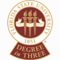 Degree in Three: Information Session 2018 #3