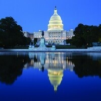 FIU in DC: Beyond Startups: How do we Nurture and Scale-Up Small Local Businesses