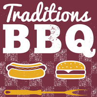 SAA Traditions BBQ