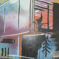 Annual Student Art Exhibition