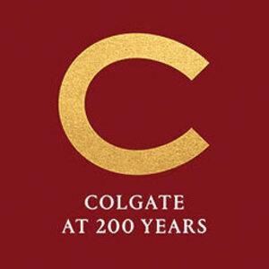 Becoming Colgate: Explore Colgate History