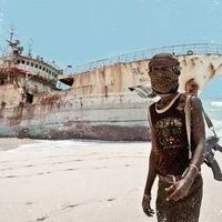Rethinking Somali Pirates and Global Affairs