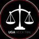 UGA Mock Trial Information Session