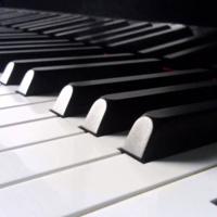 Music Faculty Showcase
