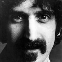 UCSB Percussion Ensemble: The Genius of Frank Zappa