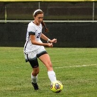 Kenyon College Women's Soccer vs  Buffalo State