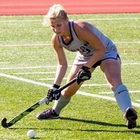 Kenyon College Field Hockey vs  Ohio Wesleyan University