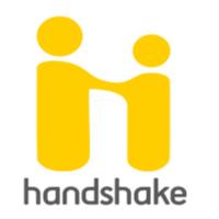 Workshop:  Handshake 101