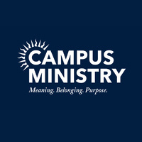 Campus Ministry Open House