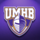 UMHB Winter Soccer Camp