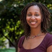 Black Professionals in a 'Post-Racial' Era