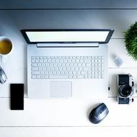 Tech Tuesday: Organizing Google Drive