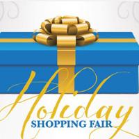 Holiday Shopping Fair