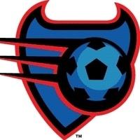 M. Soccer Hosts. Western Michigan