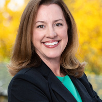 What Matters to Me & Why with Maureen McHale