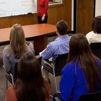 "Sutherland Seminar Series: Diagnosis Part II - Bipolar Disorders, ""Close Cousins"" & Substance Use"