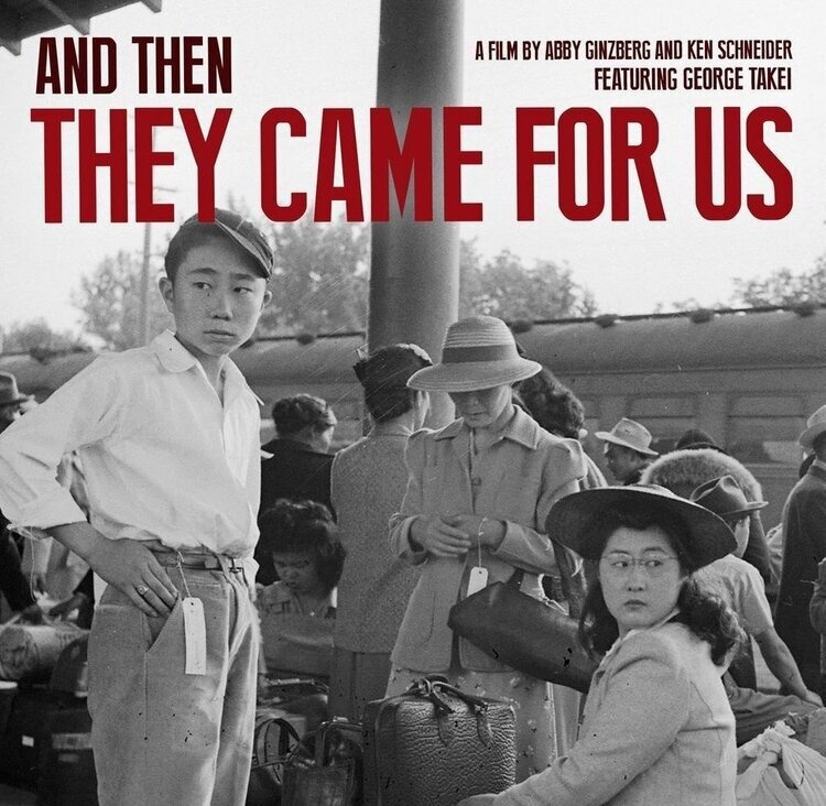 Japanese American Religion and Society Project > USC Shinso