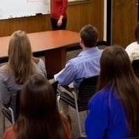 Sutherland Seminar Series: Diagnosis Part I - Bipolar Disorders