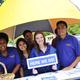 Welcome Days Resource Fair @ West Valley Center!