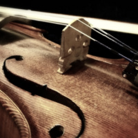 UCSB Chamber Players Spring Concert