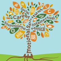 Skillshop: Cure the Stigma - Mainstreaming Mental Health (Activity)