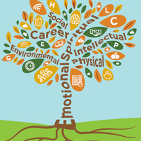 Skillshop: LGBTQIA: Creating a Safe and Inclusive Environment