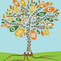 Skillshop: Beyond The Basics: Advanced Resume Writing