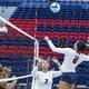USI Women's Volleyball vs  Drury University
