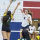 USI Women's Volleyball vs  Missouri S&T