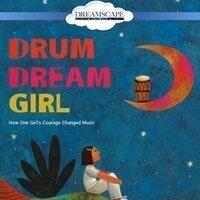 Family Movie/Crafts: Drum Dream Girl