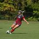 USI Women's Soccer vs  Maryville University