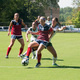 USI Women's Soccer at  University of Indianapolis