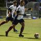 USI Men's Soccer at  Lewis University
