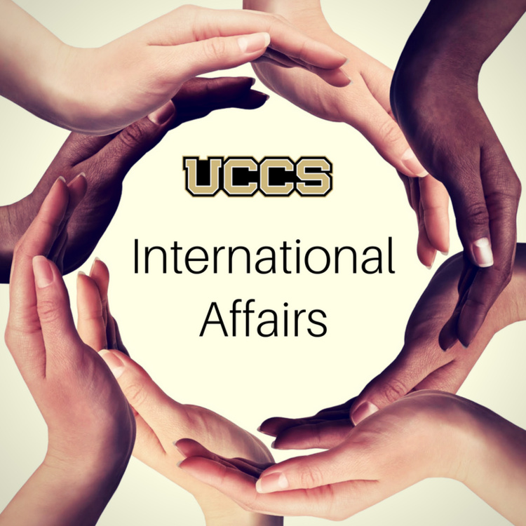 Options After Graduation for International Students (with Immigration Attorney Steven Williams)